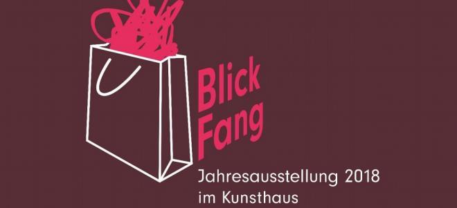BLICK FANG Kaufbeuren